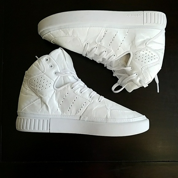 Adidas Paper Sneaker   Verpackung   Papierpuppen, Adidas